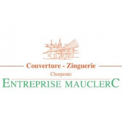MAUCLERC Roger