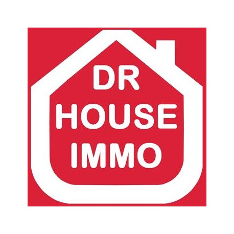 Dr House Immo
