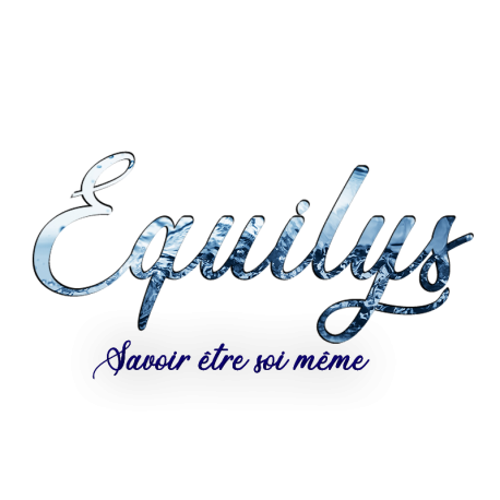 EQUILYS