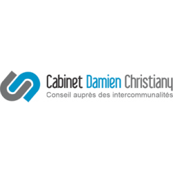 CABINET DAMIEN CHRISTIANY